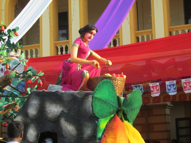 Goa_Carnival_23